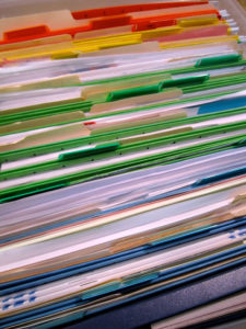 Washington courts continue to expand policyholder access to insurer files